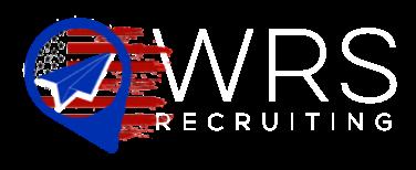 WRS Recruiting
